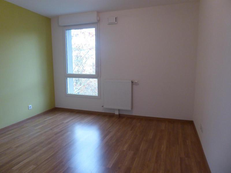 Location appartement Dijon 790€ CC - Photo 6