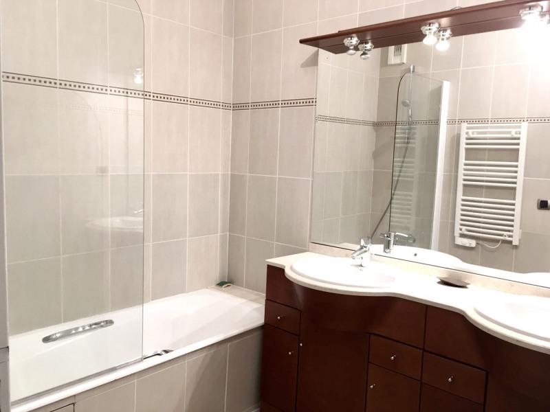 Vente appartement Ciboure 381000€ - Photo 5