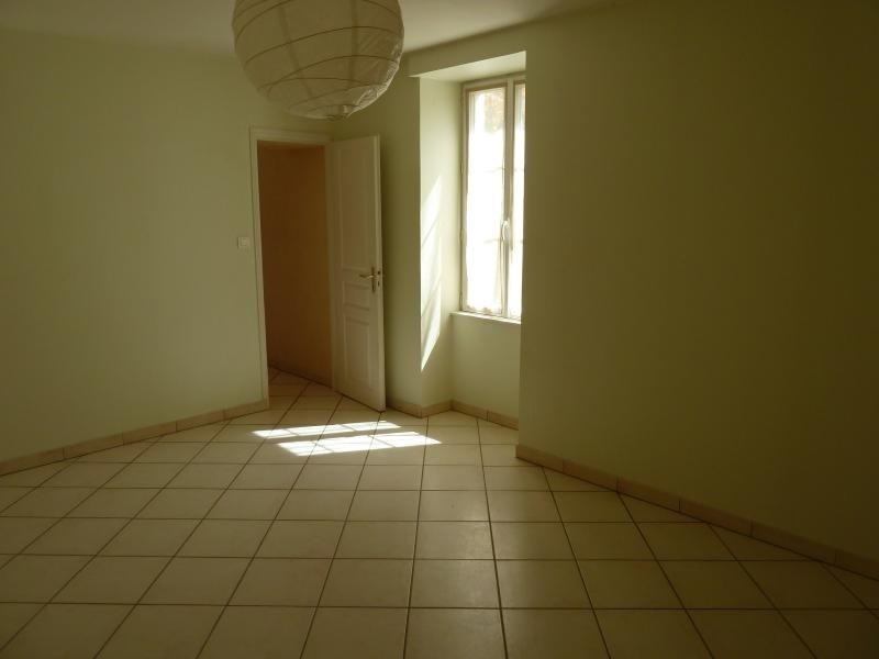Sale house / villa Niort 231000€ - Picture 7