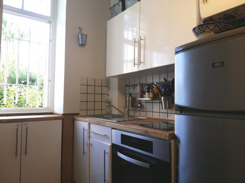 Location divers Senlis 680€ CC - Photo 7