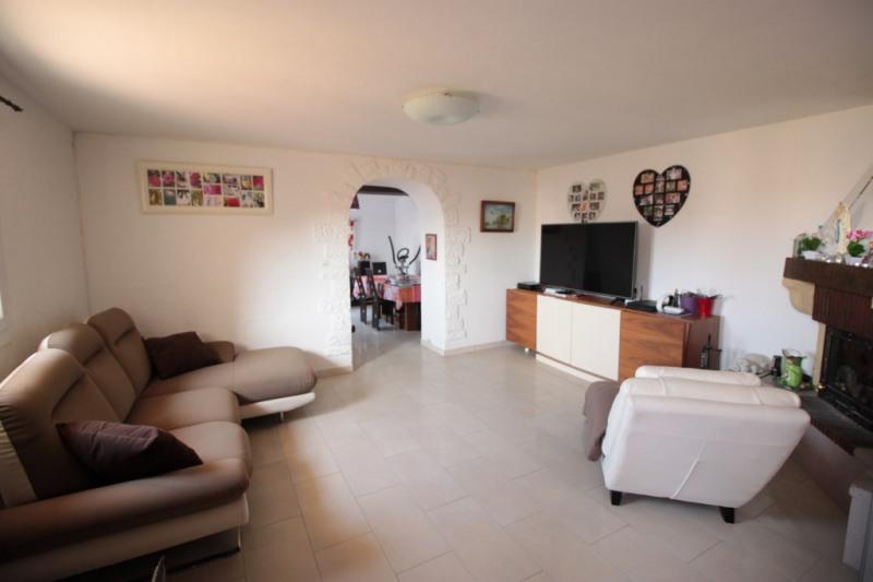 Vente maison / villa Marseille 330000€ - Photo 4
