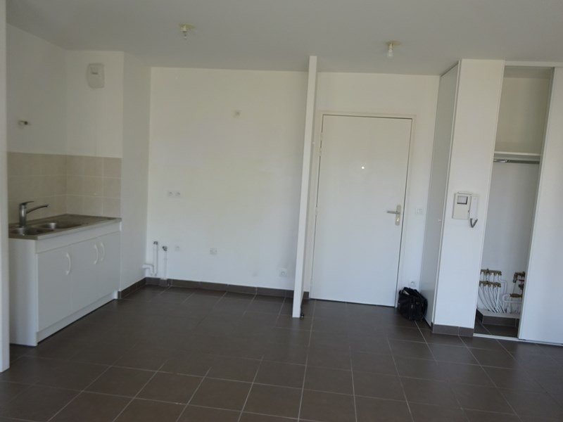 Location appartement Villeurbanne 790€ CC - Photo 5