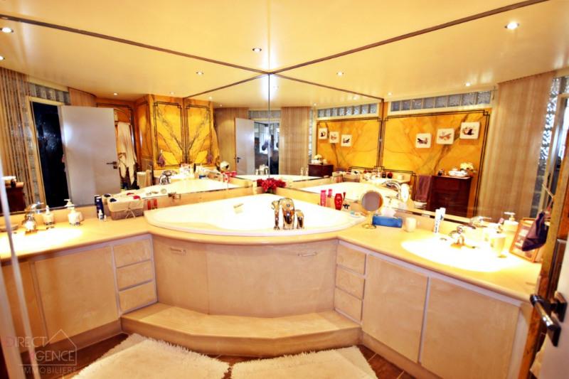 Vente appartement Champs sur marne 289800€ - Photo 9