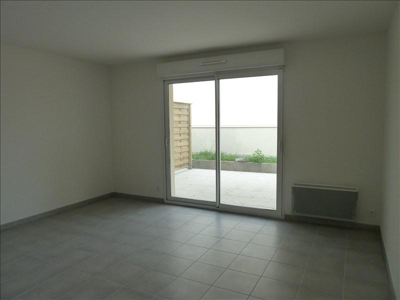 Location appartement Pornichet 525€ CC - Photo 7