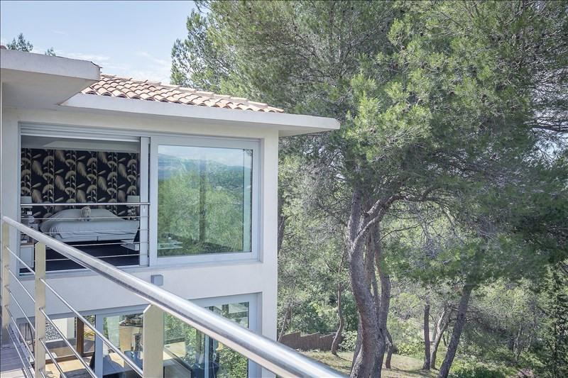 Verkoop van prestige  huis Aix en provence 1235000€ - Foto 16