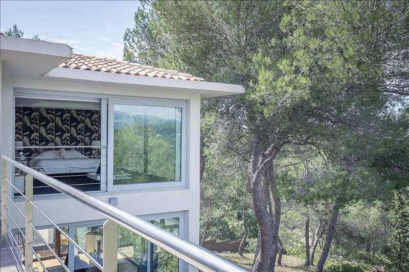 Vente de prestige maison / villa Aix en provence 1285000€ - Photo 16