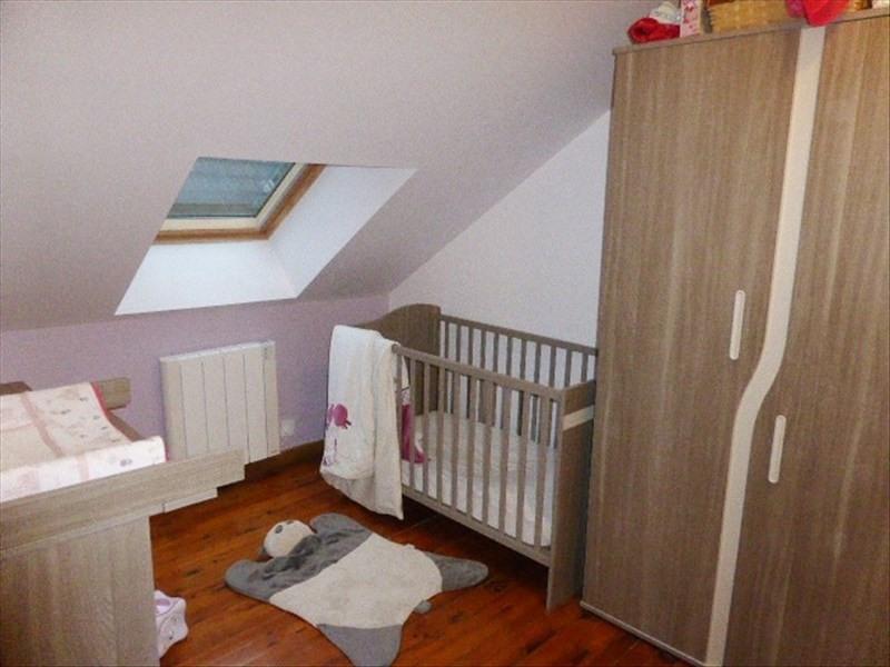 Vente maison / villa Pierrefonds 150000€ - Photo 5