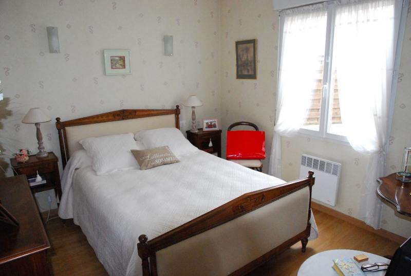 Sale house / villa Saint augustin 190000€ - Picture 5