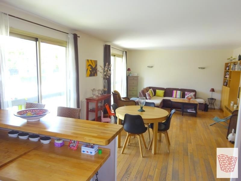 Sale apartment Bois colombes 698 000€ - Picture 2