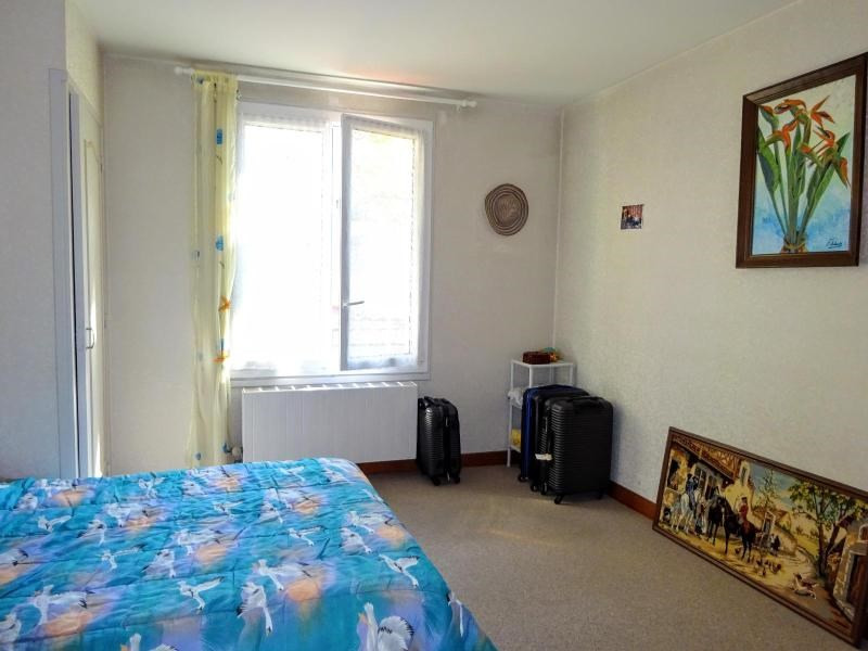Sale apartment Vichy 78 400€ - Picture 4