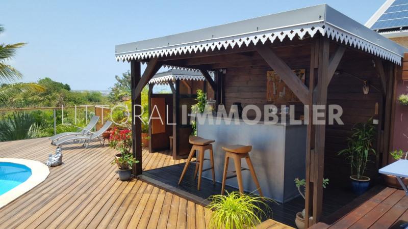 Vente de prestige maison / villa L etang sale 840000€ - Photo 2