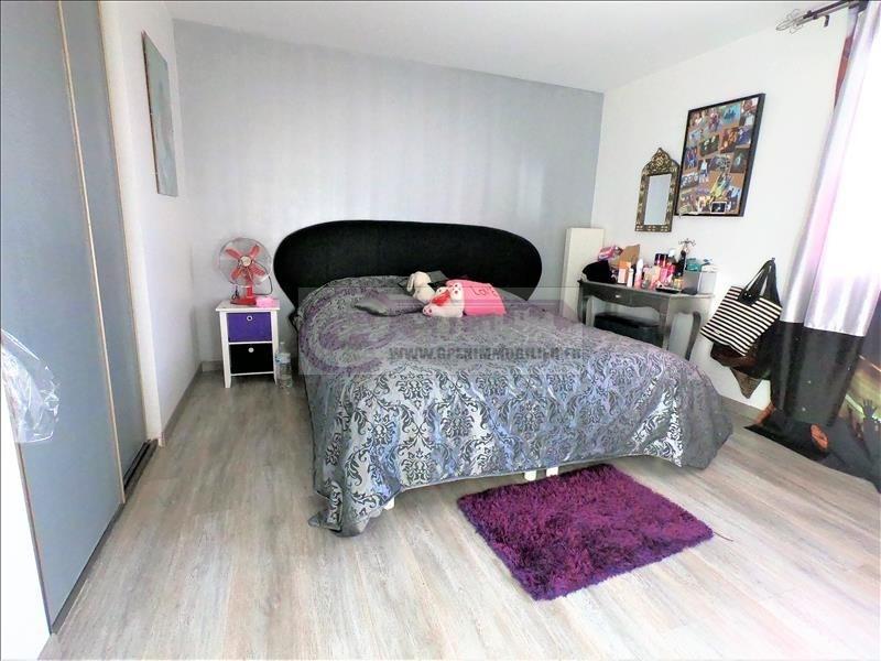 Venta  casa Groslay 490000€ - Fotografía 4