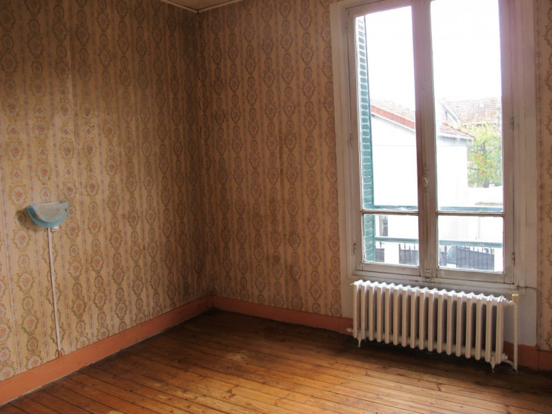 Vente appartement Villemomble 225 000€ - Photo 4