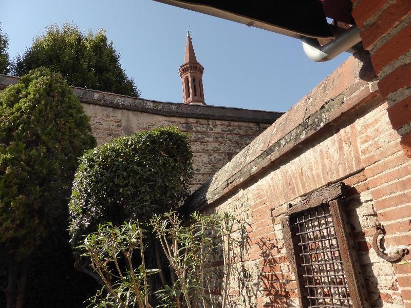 Revenda residencial de prestígio casa Toulouse 1100000€ - Fotografia 10
