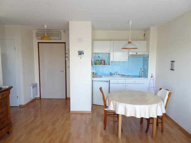 Sale apartment Chatelaillon plage 159000€ - Picture 3