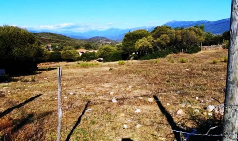 Sale site Serra-di-ferro 290 000€ - Picture 7