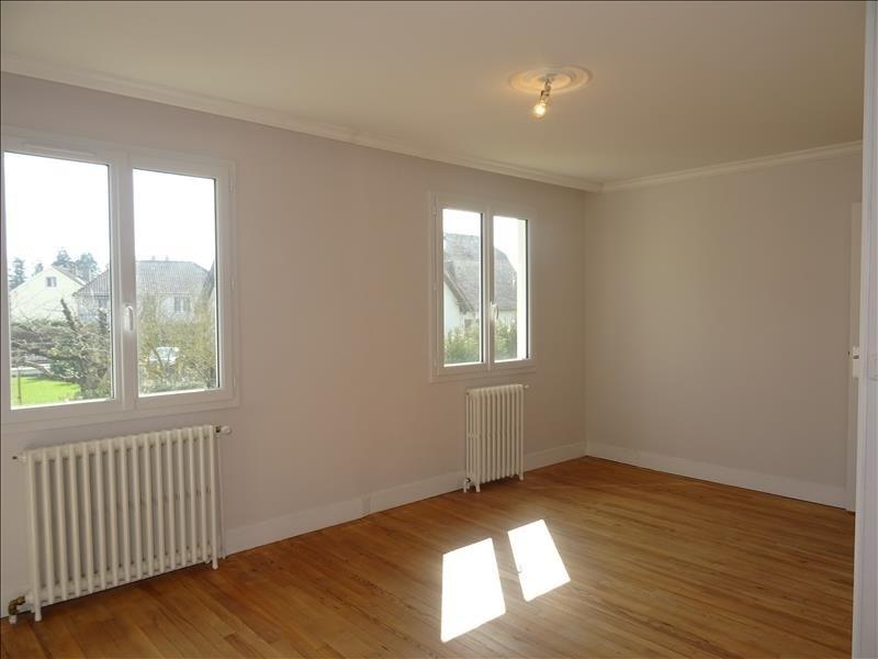 Sale house / villa Bueil 5 mn 169000€ - Picture 8