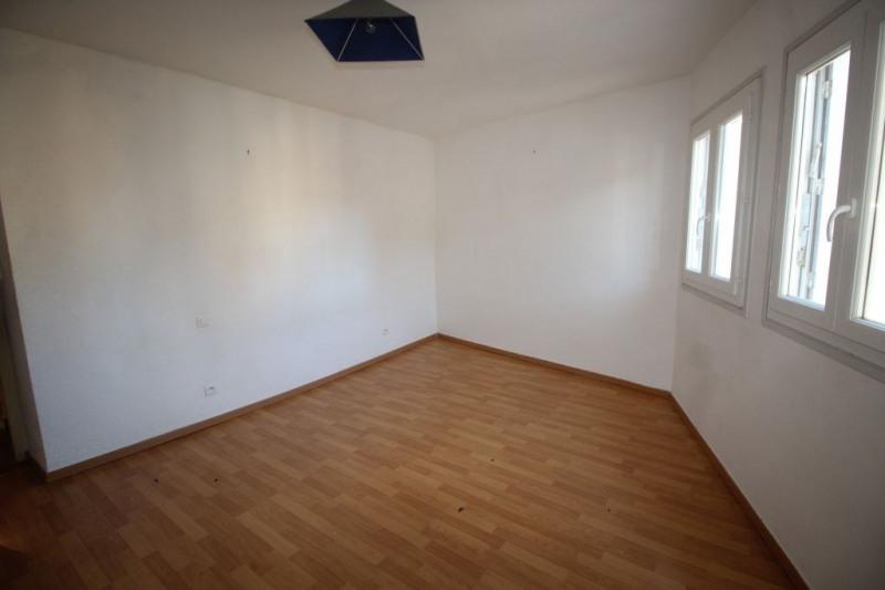 Rental house / villa Banyuls sur mer 800€ CC - Picture 17
