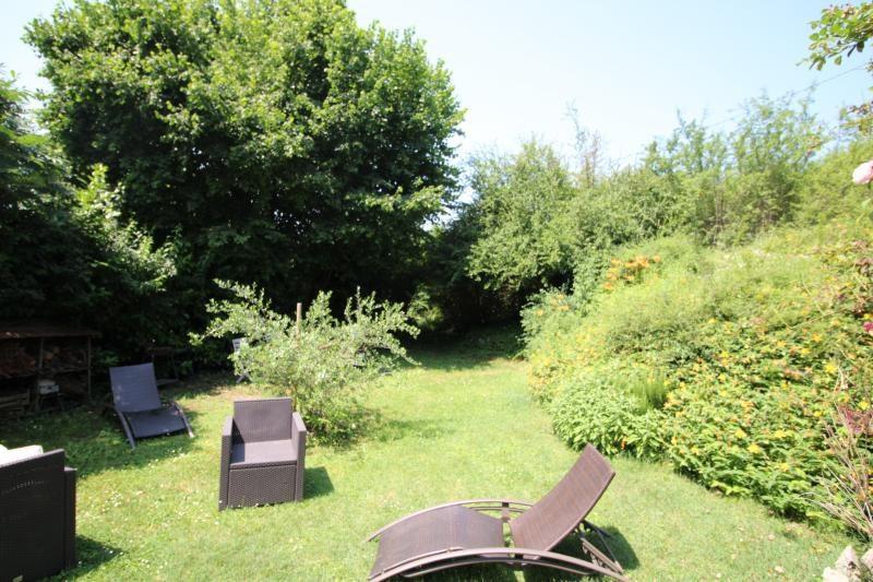 Vente maison / villa La tour du pin 289000€ - Photo 4
