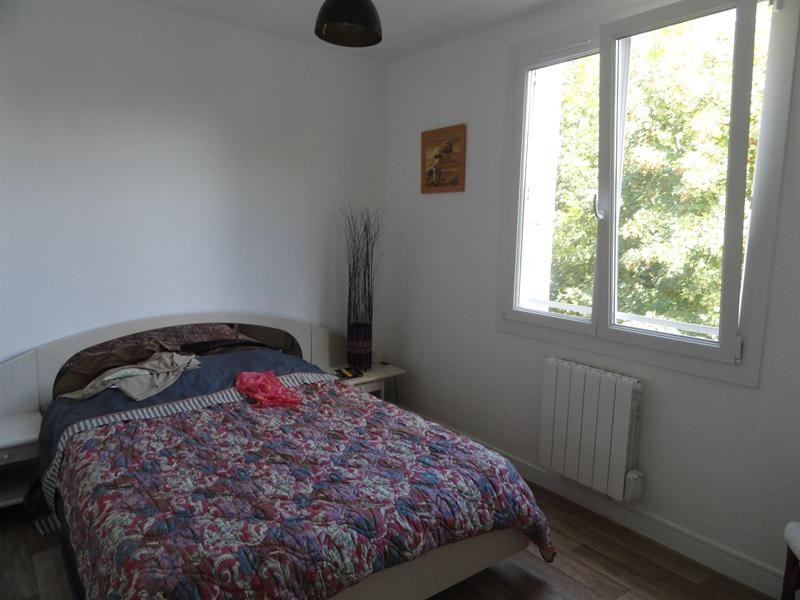 Location temporaire appartement Bayonne 900€ - Photo 3