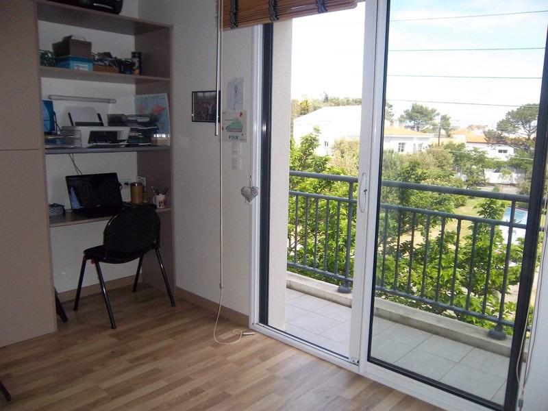 Sale apartment Les sables-d'olonne 512000€ - Picture 5