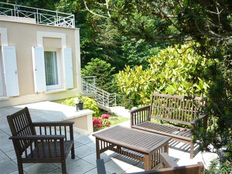 Vente maison / villa Etiolles 679000€ - Photo 6