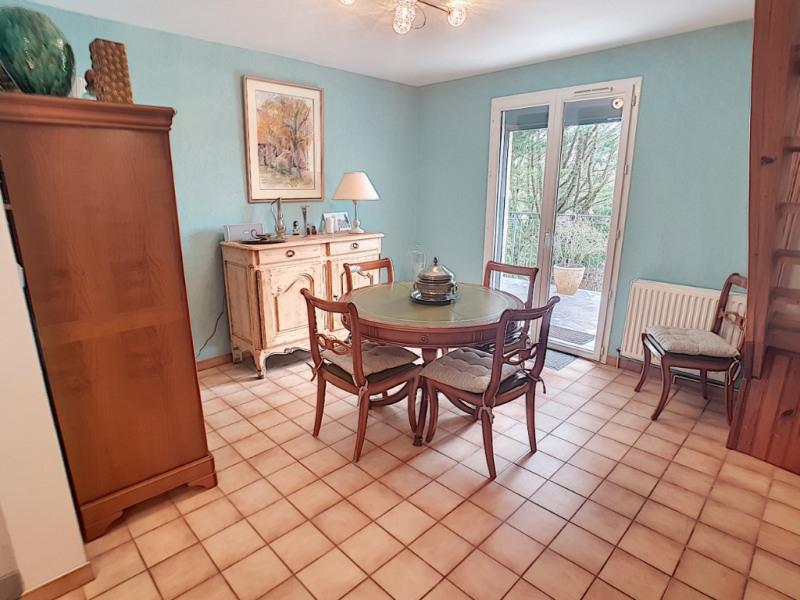 Vente maison / villa Moisenay 275000€ - Photo 7