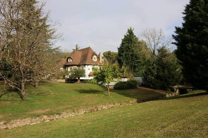 Deluxe sale house / villa Orlienas 895000€ - Picture 1
