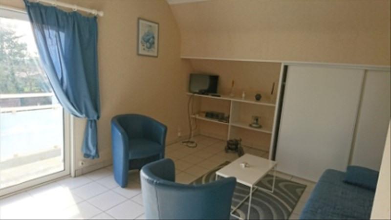 Vente maison / villa Guerande 311225€ - Photo 6