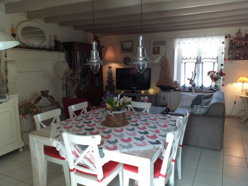 Vente maison / villa La richardais 332800€ - Photo 3
