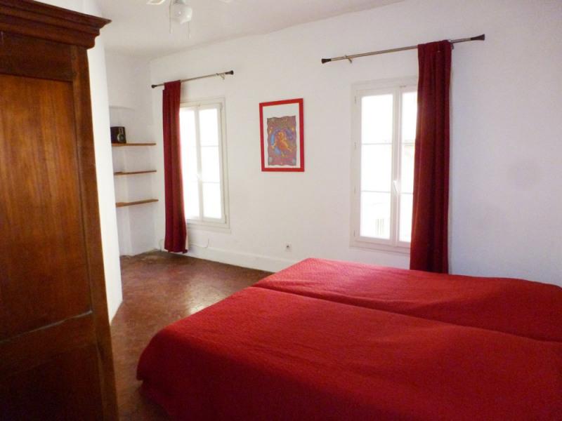 Sale house / villa Avignon 475000€ - Picture 10