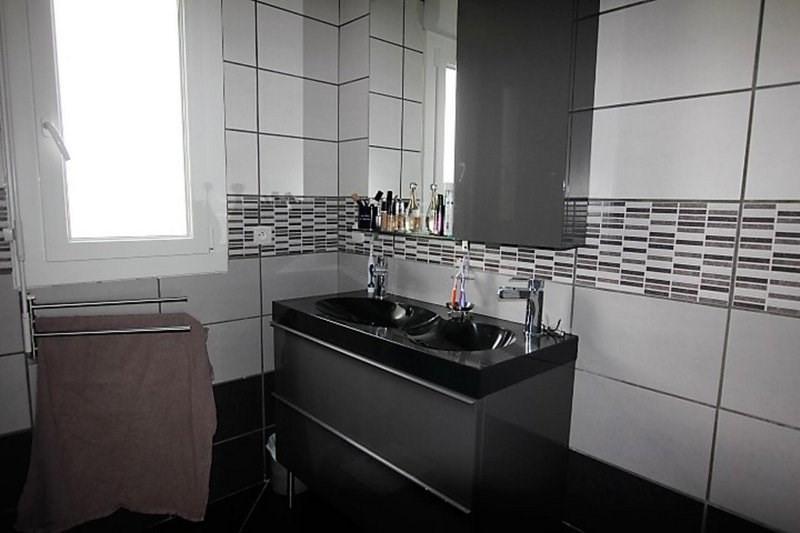 Vente maison / villa Châlons-en-champagne 238000€ - Photo 5