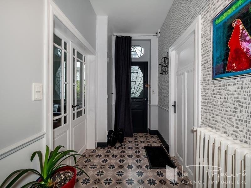 Sale house / villa Albi 399000€ - Picture 7