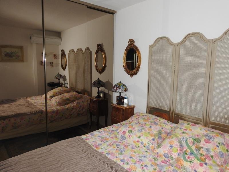 Vente appartement Bormes les mimosas 472000€ - Photo 5