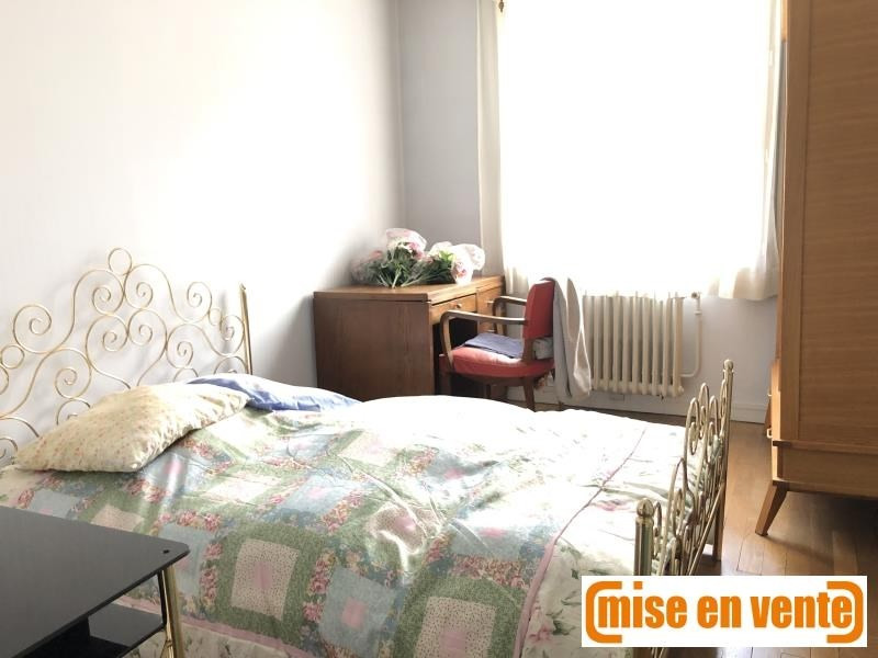 Sale apartment Bry sur marne 388 000€ - Picture 5