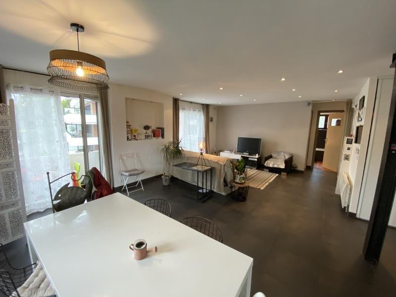 Sale apartment Annecy le vieux 425000€ - Picture 5