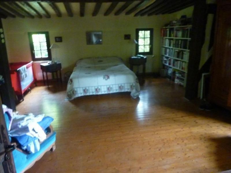Sale house / villa Pont-l'évêque 399000€ - Picture 5