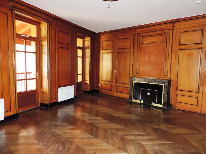 Location appartement Tarare 395€ CC - Photo 2