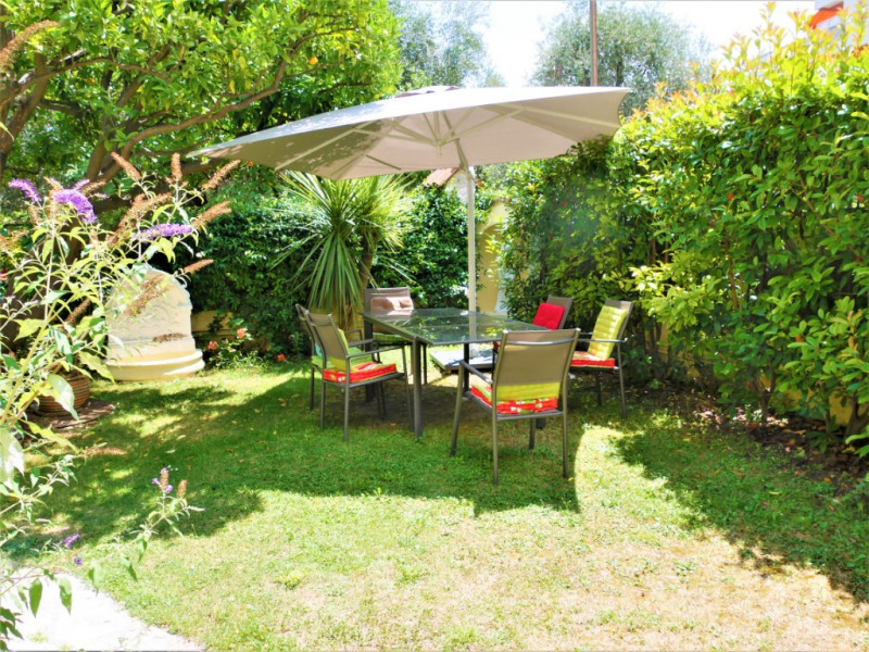Deluxe sale house / villa Nice 1295000€ - Picture 14