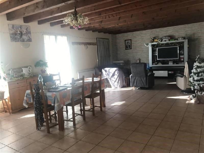 Sale house / villa Rabastens 335000€ - Picture 5