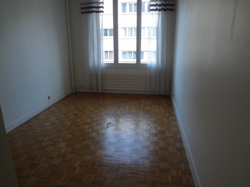 Vente appartement Paris 14ème 864 000€ - Photo 12