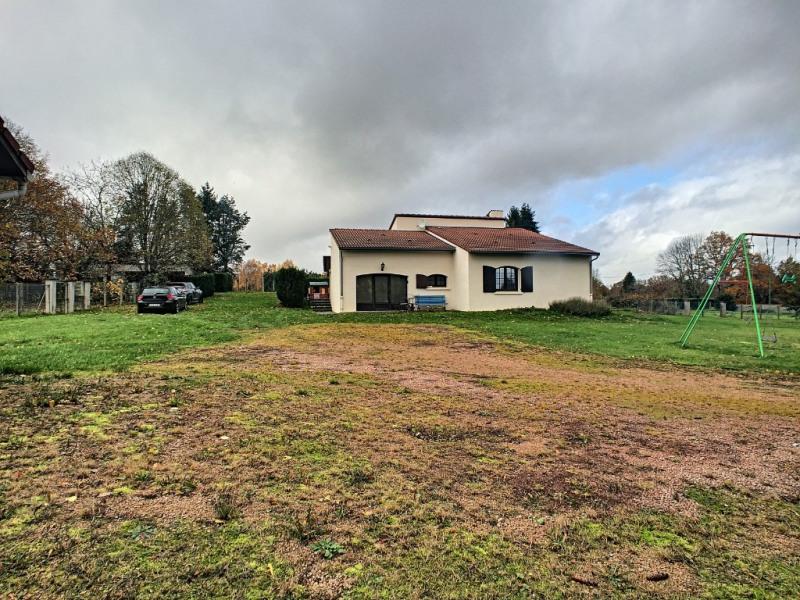 Vente maison / villa Sauret besserve 176500€ - Photo 13