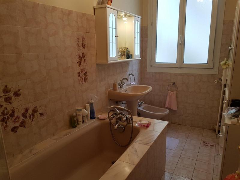 Vente appartement Saint-mandé 655000€ - Photo 10