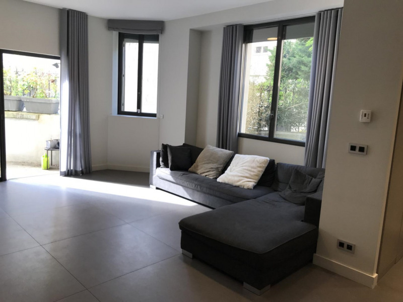 Vente de prestige maison / villa Caluire-et-cuire 820000€ - Photo 1