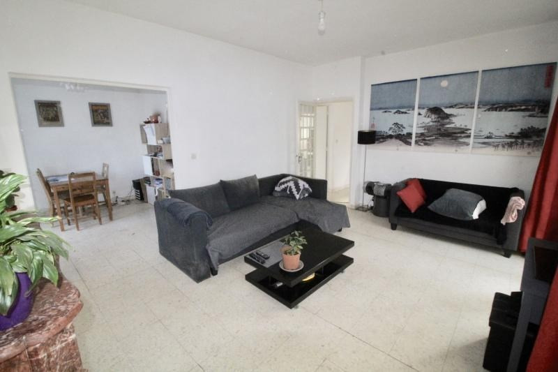 Rental house / villa Escalquens 890€ CC - Picture 2