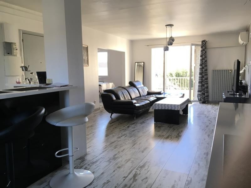Vente appartement Hyeres 236 250€ - Photo 1