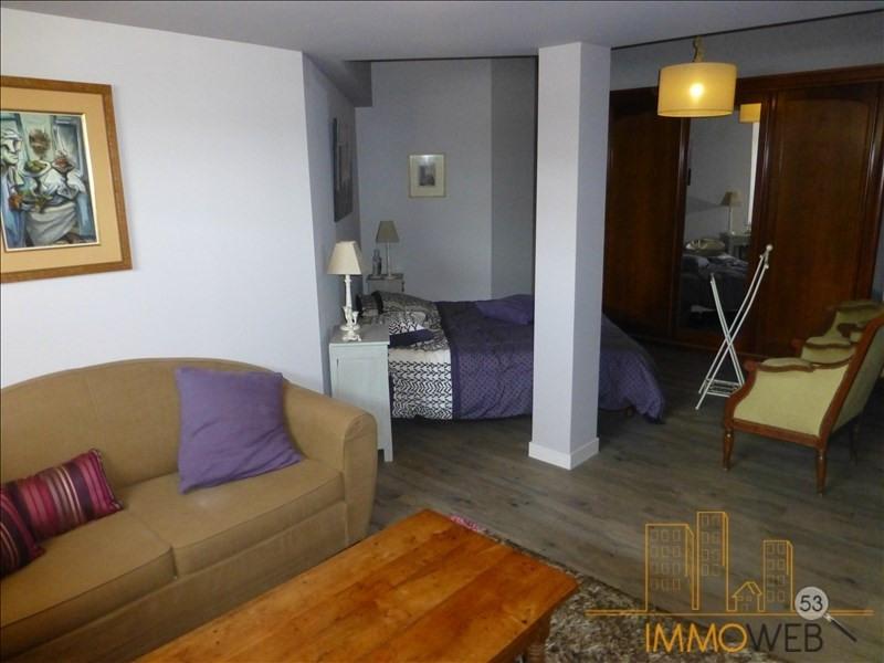Vente maison / villa Laval 348400€ - Photo 12