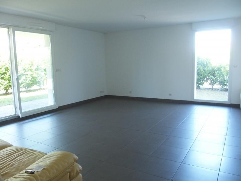 Vente de prestige appartement Rixheim 239500€ - Photo 2
