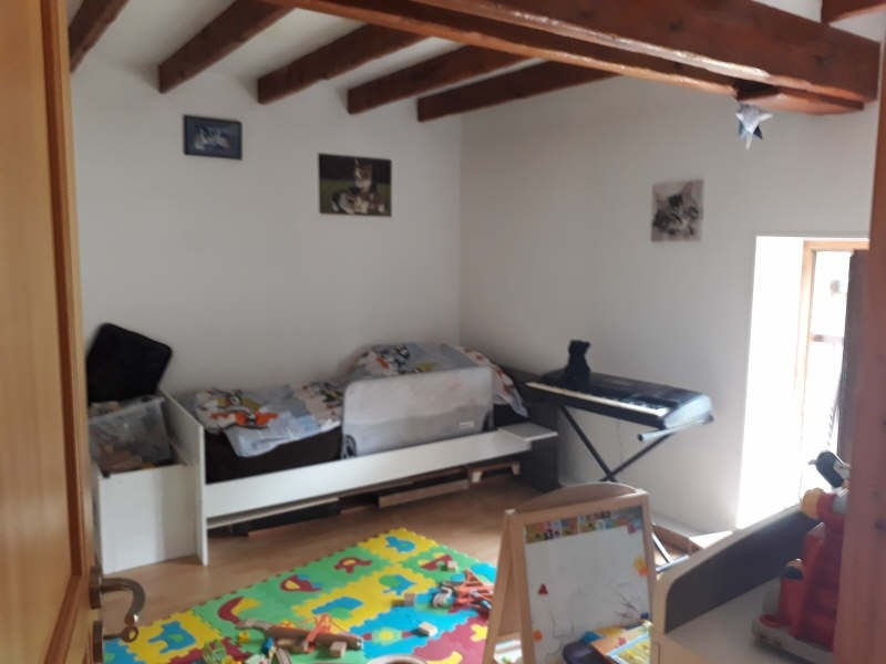 Vente maison / villa Alencon 222500€ - Photo 6