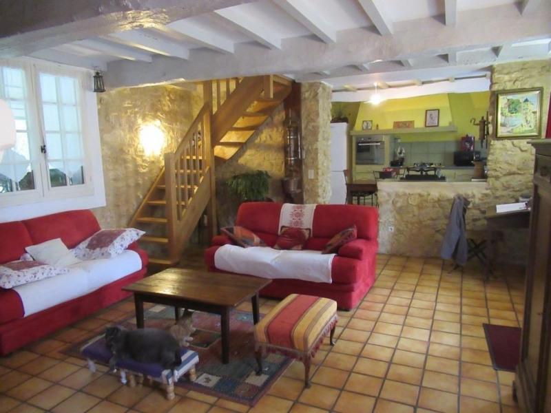 Vente maison / villa Couze saint front 265000€ - Photo 3